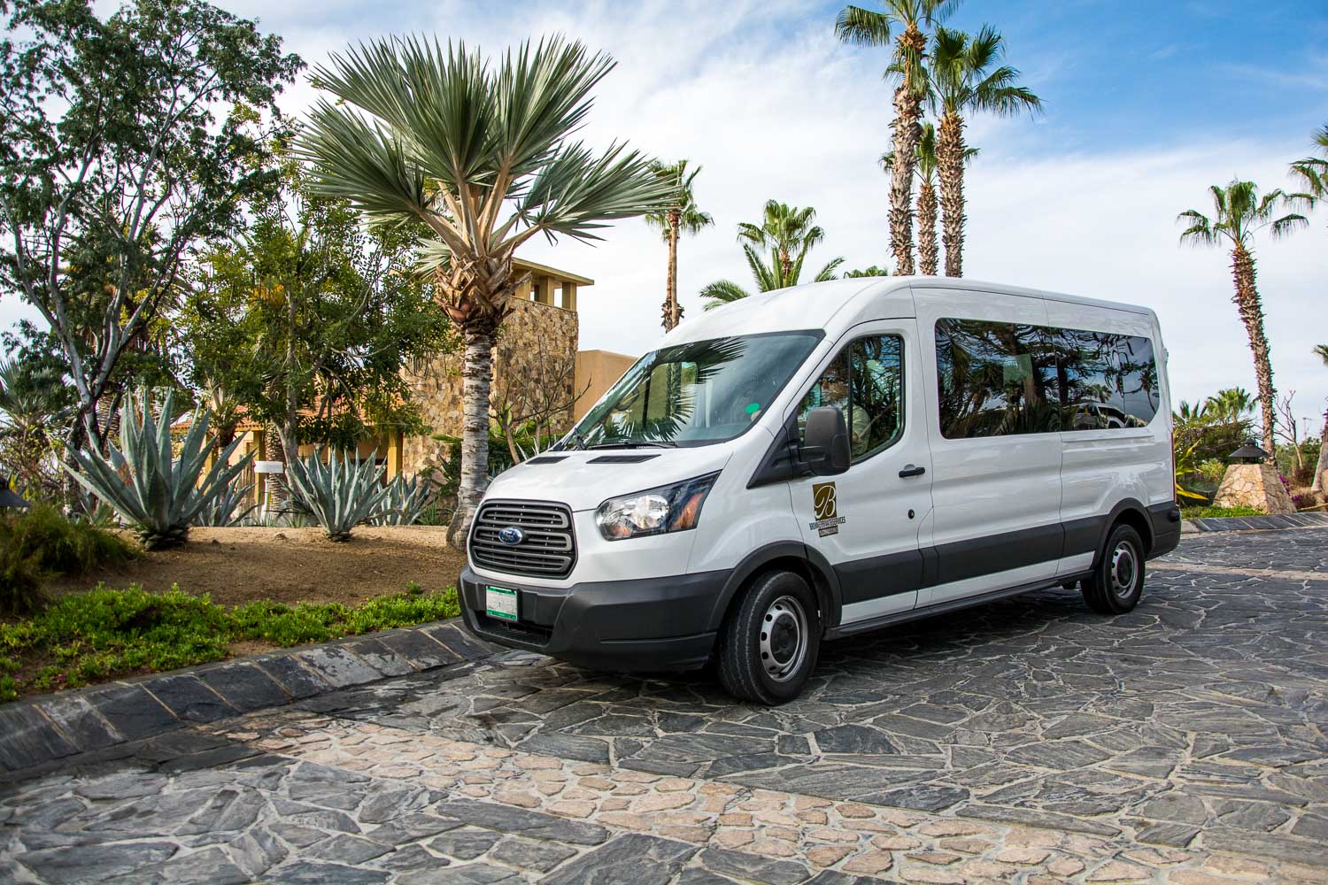 Group And Wedding Transfers Brown S Private Services