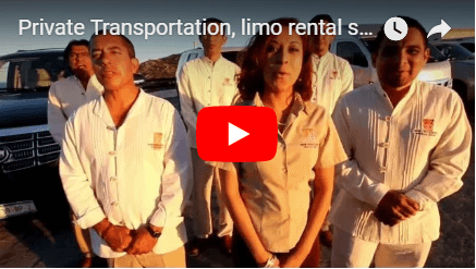 Cabo San Lucas Tours, Limo Services & Transportation