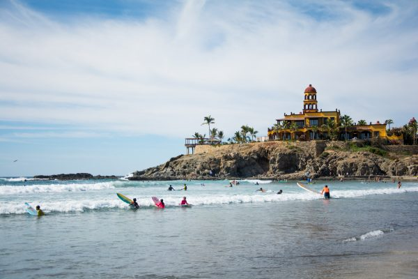 Cerritos Beach-4