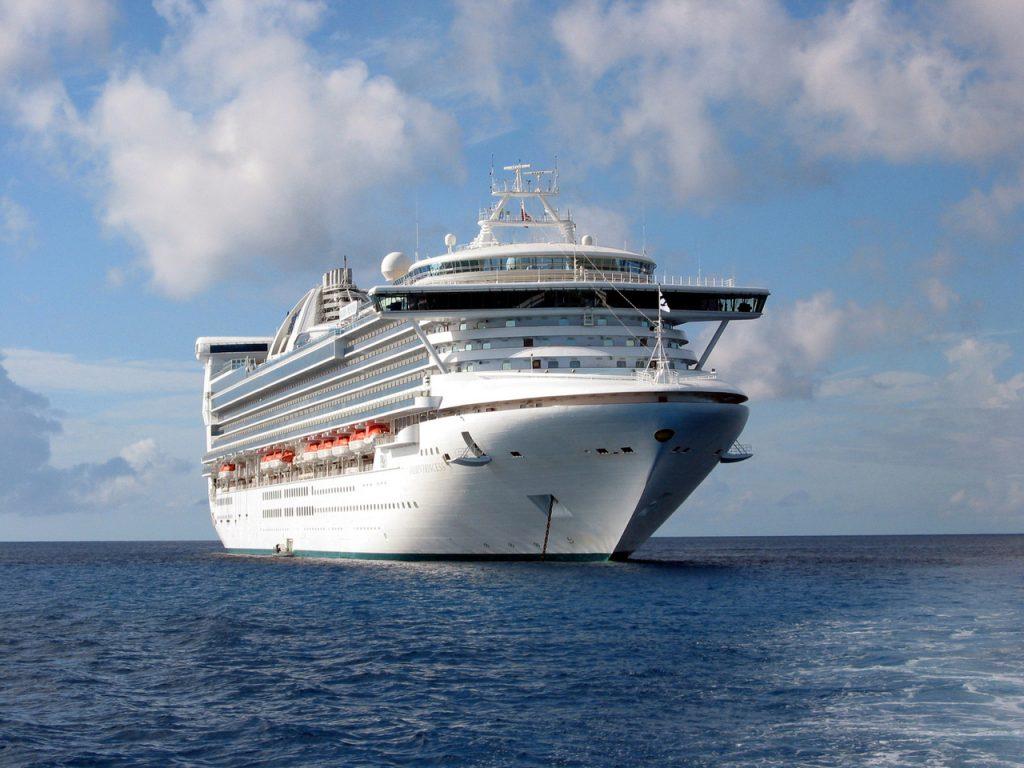cabo cruise mexico