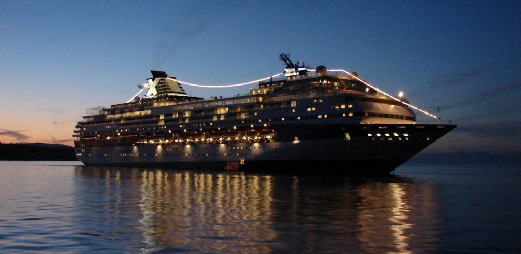 cabo san lucas cruises