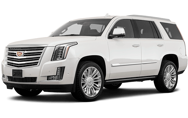 Browns Private Transportation Services Los Cabos Airport Shuttle Cadillac Escalade img2
