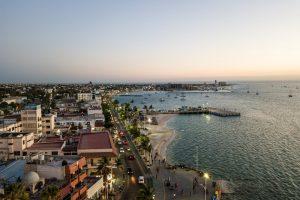 La Paz City Tour by Browns Private Services IMG 01