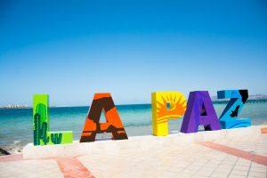 La Paz City Tour by Browns Private Services IMG 05