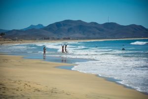 Todos Santos City Tour by Browns Private Services IMG 04