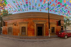 Todos Santos City Tour by Browns Private Services IMG 05