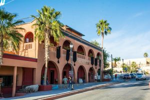 Todos Santos City Tour by Browns Private Services IMG 07