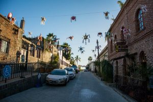 Todos Santos City Tour by Browns Private Services IMG 14