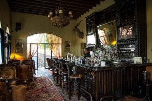 Todos Santos City Tour by Browns Private Services IMG 15